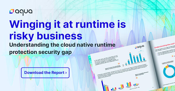 07-21 Runtime security report 1200x628 (1)-1