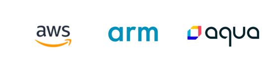 AWS ARM Webinar