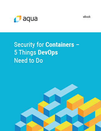 ebook_devops_cta_x2.png
