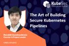 Art of building k8-2