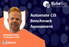 Automate CIS Benchmark Assessment