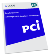 Compliance Guide Booklets - PCI NEW BRAND v2