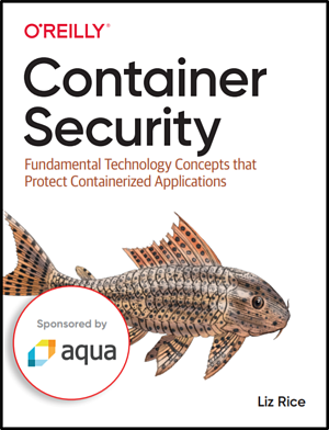 Container Security-1
