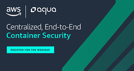 AWS_AquaSecurity_Q3-2020_DevOps_PWC_email_banner_REVISED_FINAL_m1