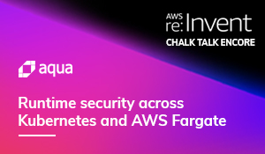 AWS Lambda Security