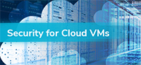 Security for Cloud VMs - Email Thumbnails