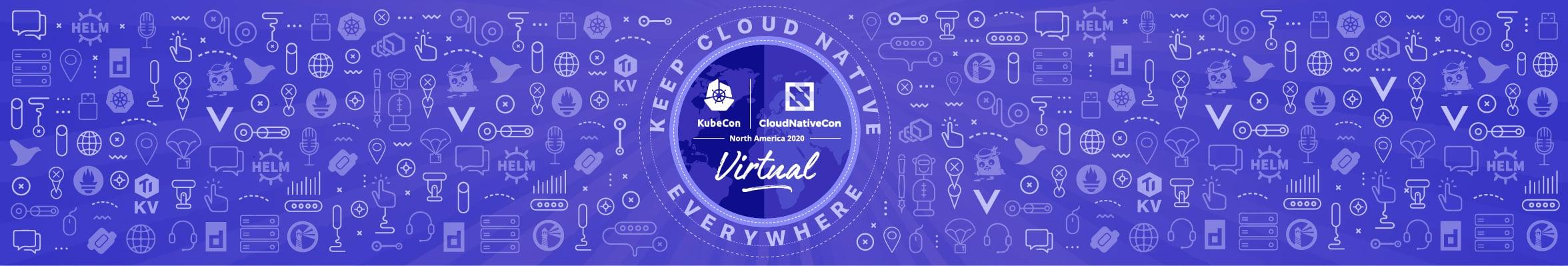 KubeCon_NA_Virtual_2020_social_linkedin
