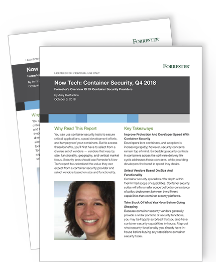 Forrester-Research-thumbnail-430_522.png