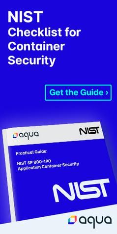 NIST guide Google and LinkedIn Ads300x600