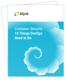 container_security_devops_ebook_thumbnail.png