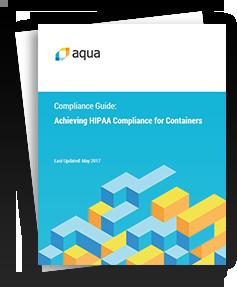HIPAA Compliance Guide
