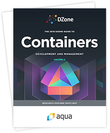 dzone_spotlight_containers_research_guide_thumbnail.png