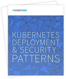 kubernetes_deployment_security_patterns_ebook_thumbnail.png