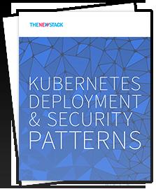 kubernetes_deployment_security_patterns_ebook_thumbnail.png