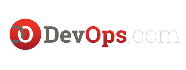 DevOps-Logo-Tagline-RGB_flat-24bit.png