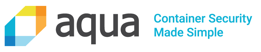 aquasec_logo_new_tagline.png