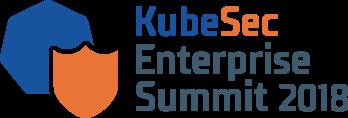 kubesec_logo_footer