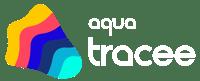PNG_2020 Open Source Logos Horizontal NEW_tracee NEW Dark BG