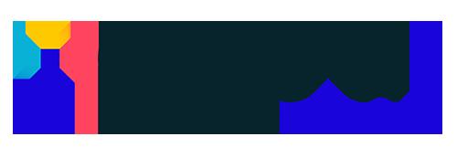 PNG__2020 Aqua Logo Tagline Color 500px-1