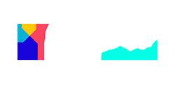 Aqua Cloud Native Security