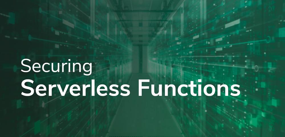Securing-Serverless-Functions-blog-image