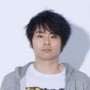 Teppei_Fukuda_Profile_Image