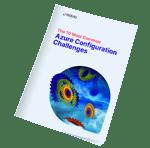 azure config challenges booklet