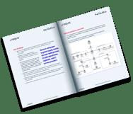 book_simulation_LP_threat_report