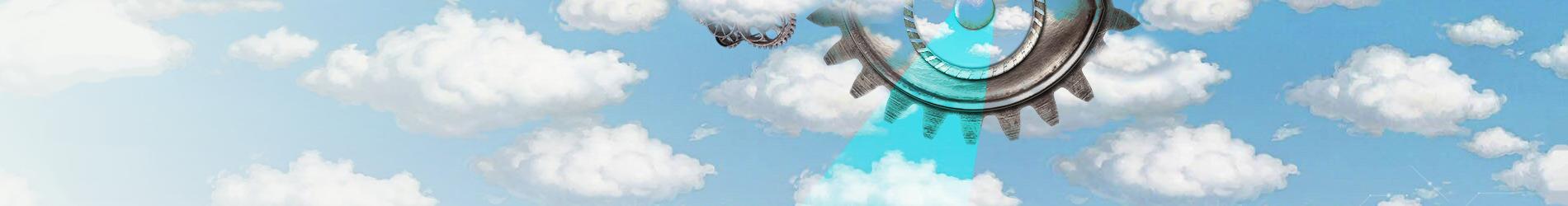 cspm-landing_page-1